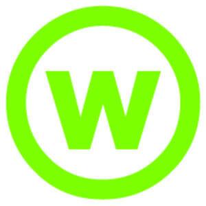 Withoomph logo